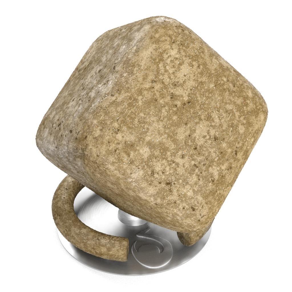 concrete_042-default-cube.jpg