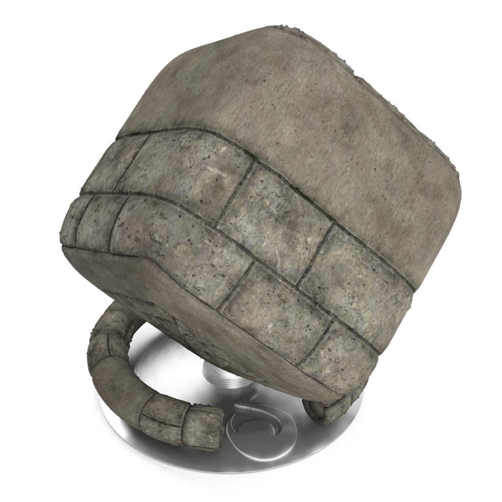 concrete_052-default-cube.jpg