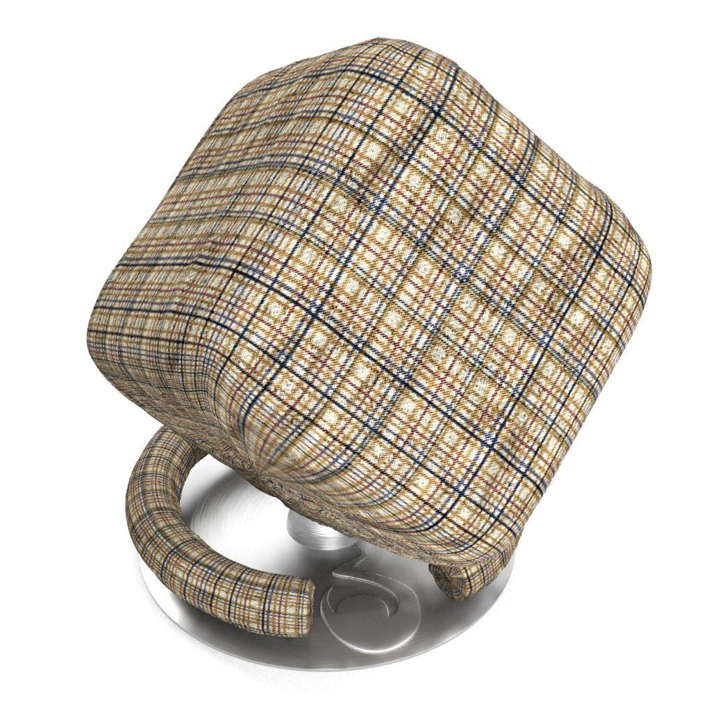 fabric_010-default-cube.jpg