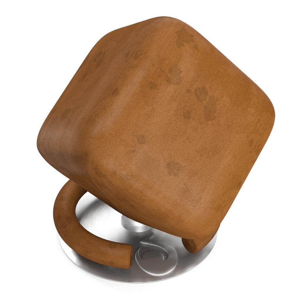 imitation_leather_001-default-cube.jpg