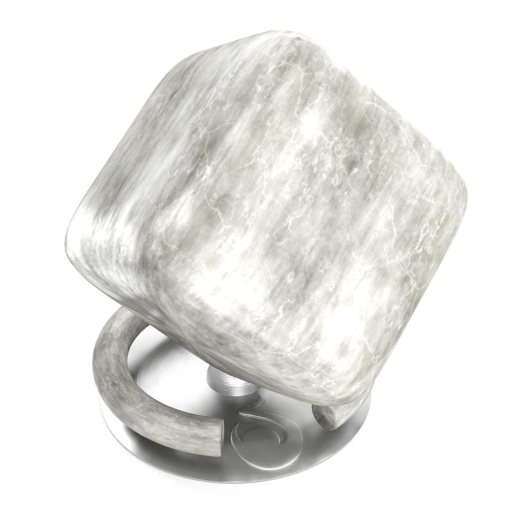 marble_002-default-cube.jpg