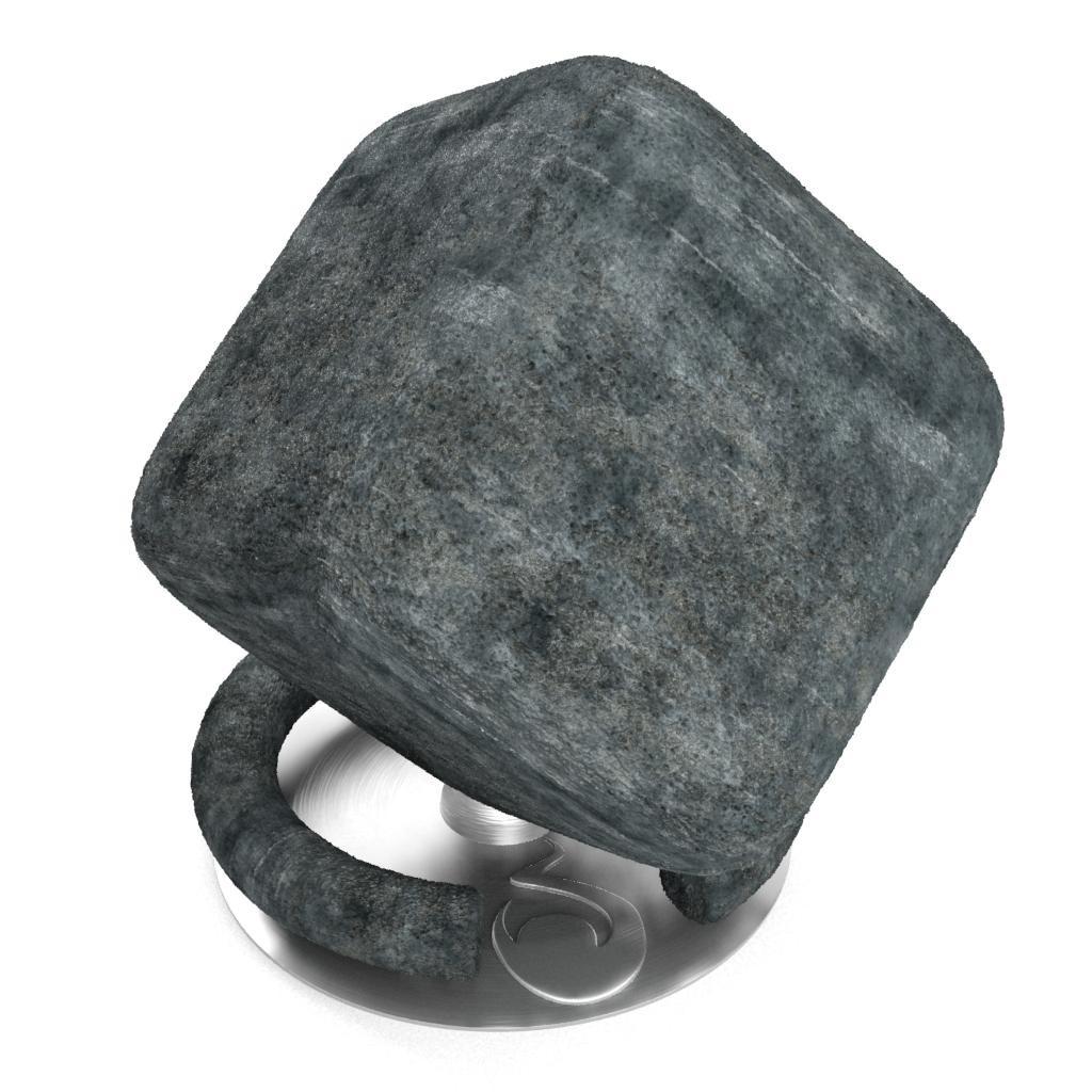 metal_floor_005-default-cube.jpg