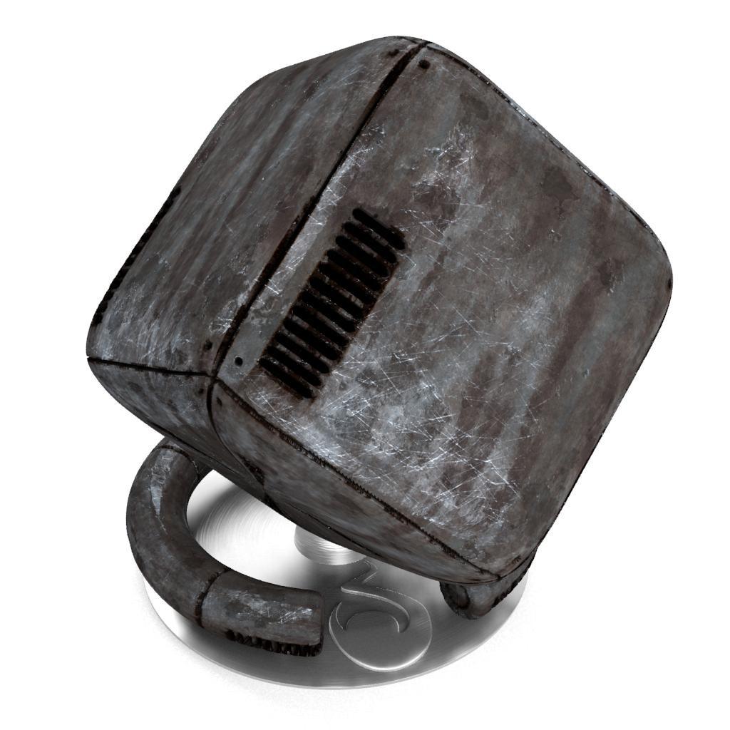 metal_floor_007-default-cube.jpg