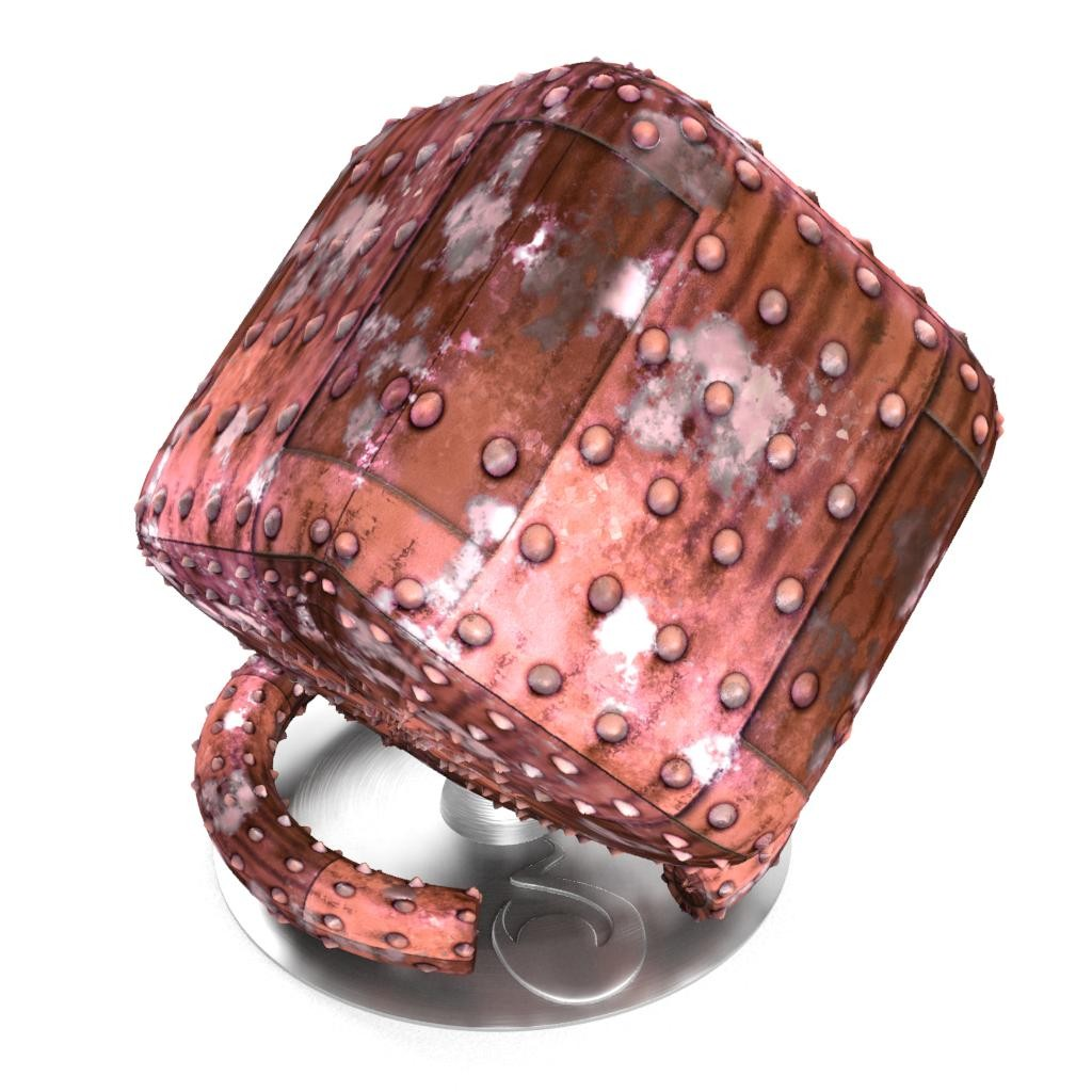 metal_plate_008-default-cube.jpg