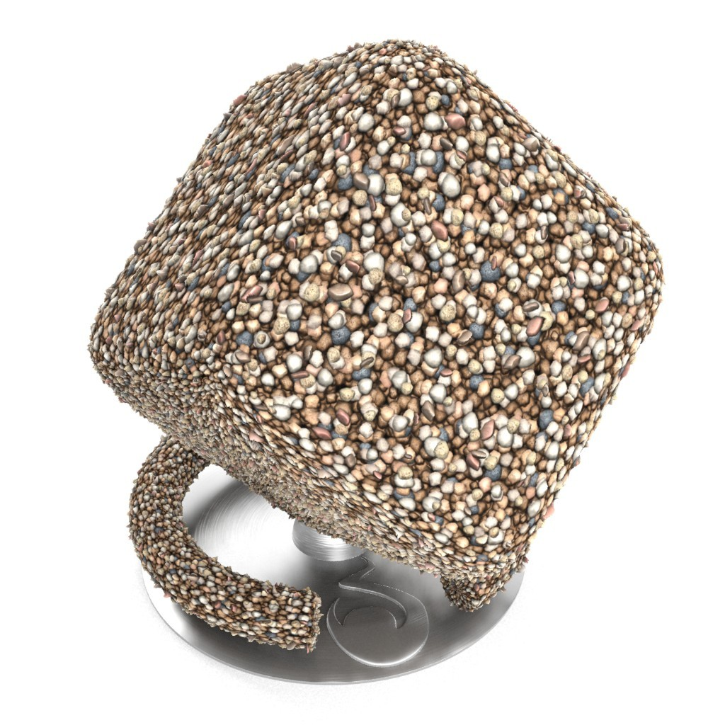 pebbles_002-default-cube.jpg