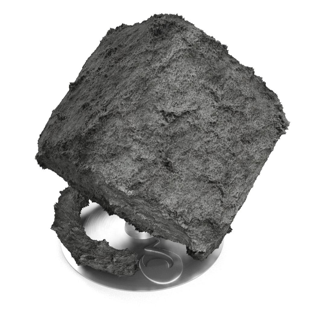 rock_003-default-cube.jpg