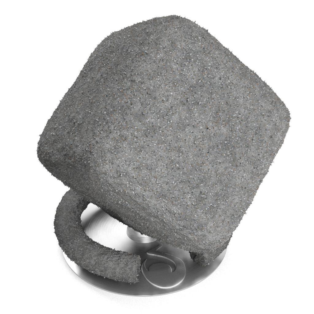 rock_006-default-cube.jpg
