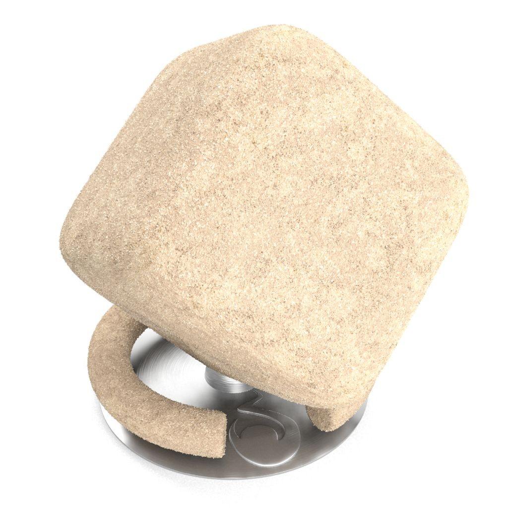 sand_001-default-cube.jpg