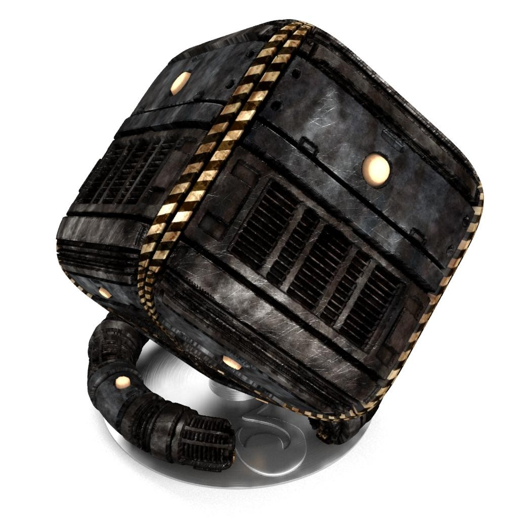sci_fi_006-default-cube.jpg