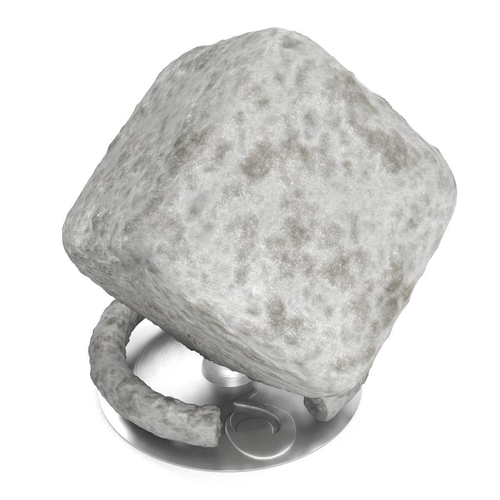 snow_002-default-cube.jpg