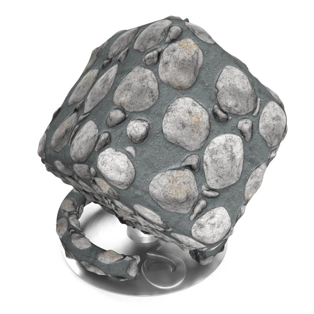 stones_001-default-cube.jpg