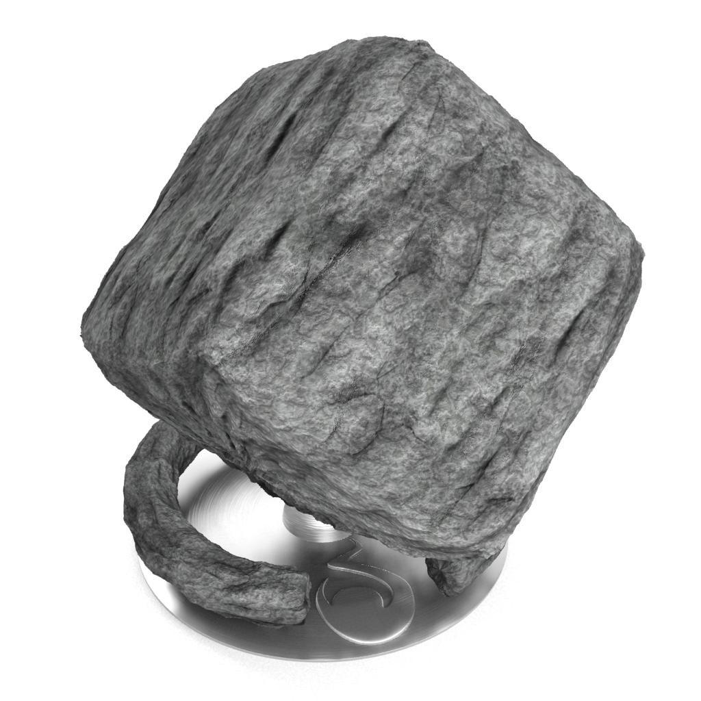stones_005-default-cube.jpg