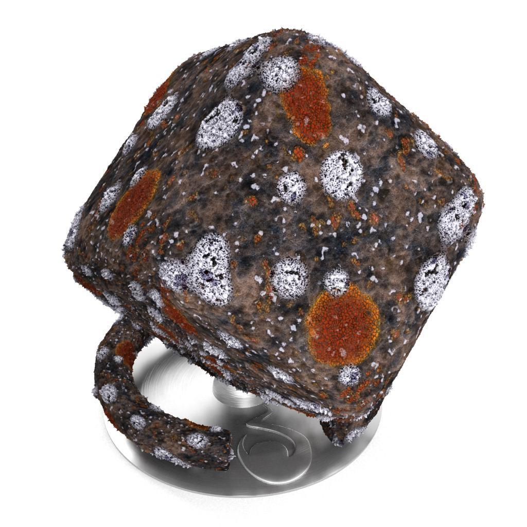 stones_011-default-cube.jpg