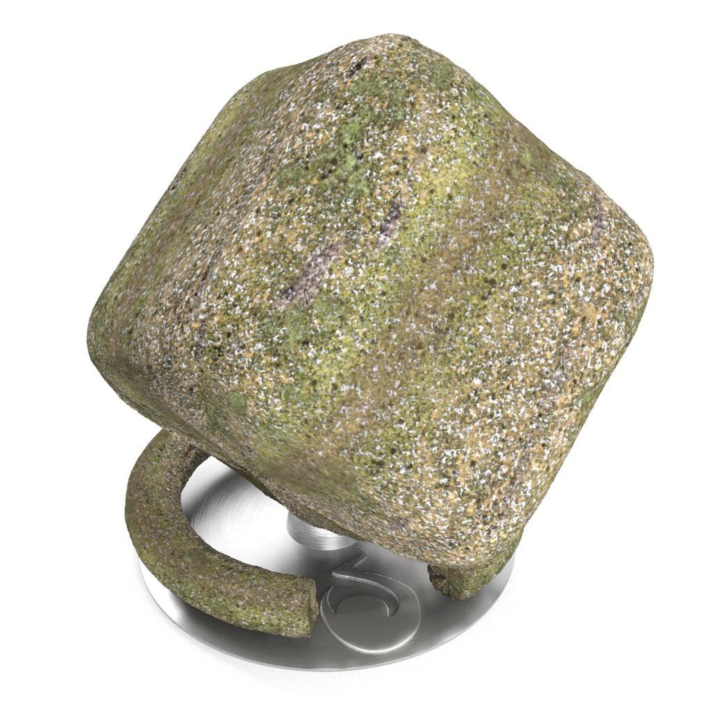 stones_013-default-cube.jpg