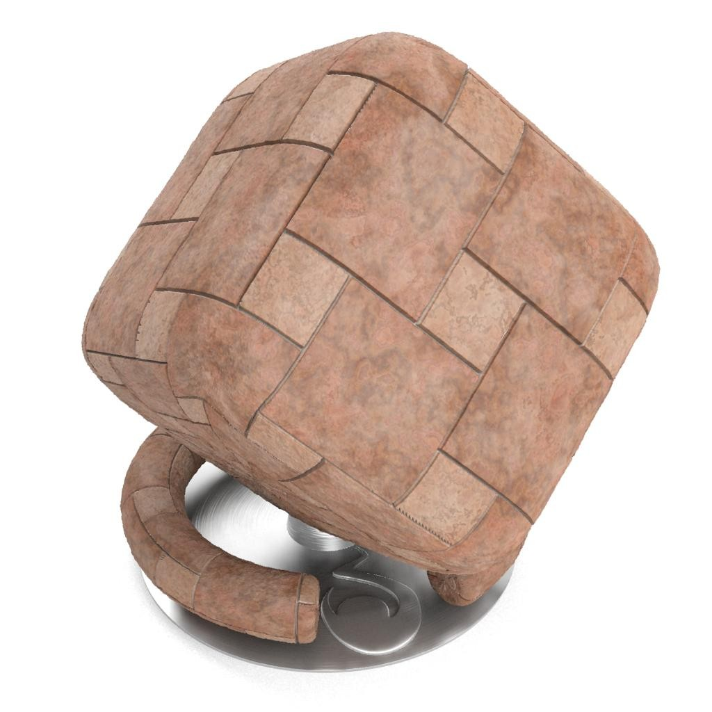tiles_011-default-cube.jpg