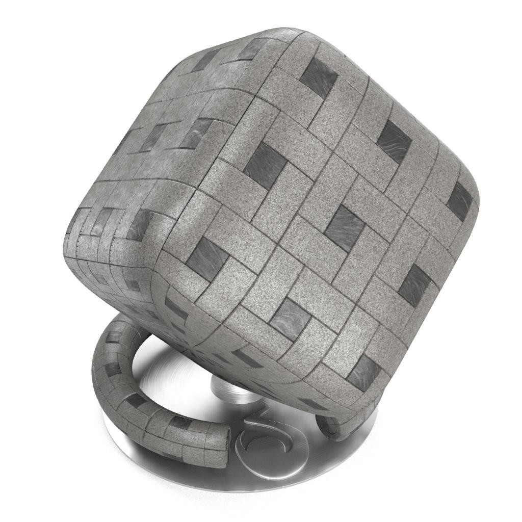 tiles_019-default-cube.jpg