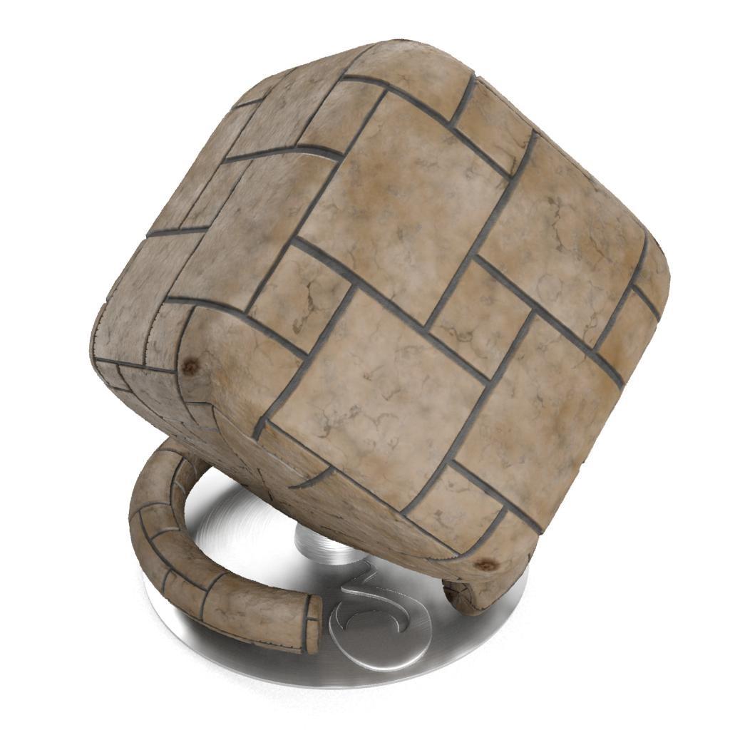 tiles_021-default-cube.jpg