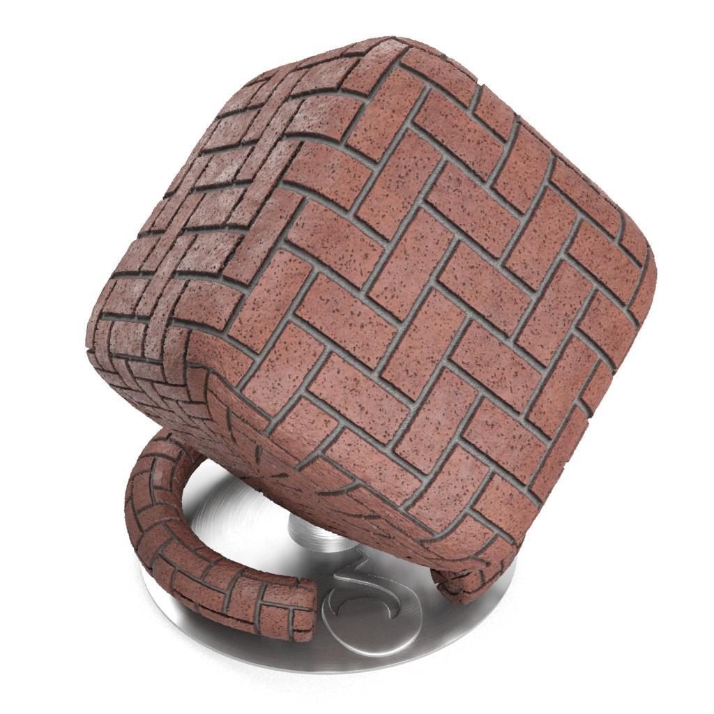 tiles_022-default-cube.jpg