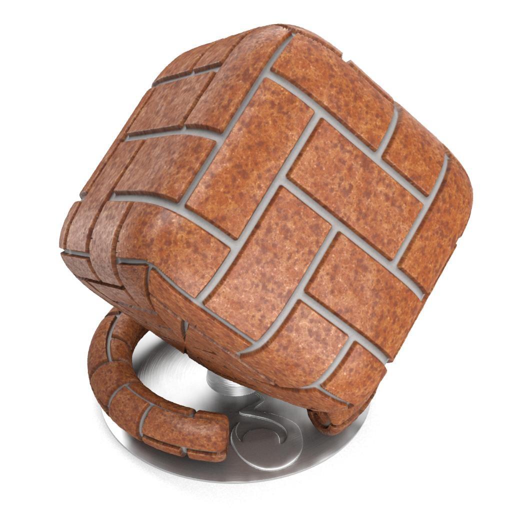 tiles_026-default-cube.jpg