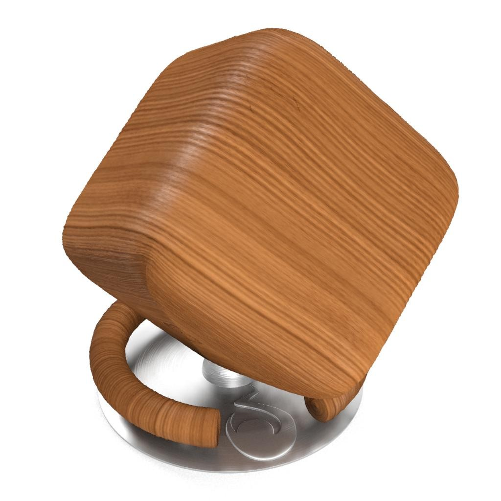 wood001-default-cube.jpg
