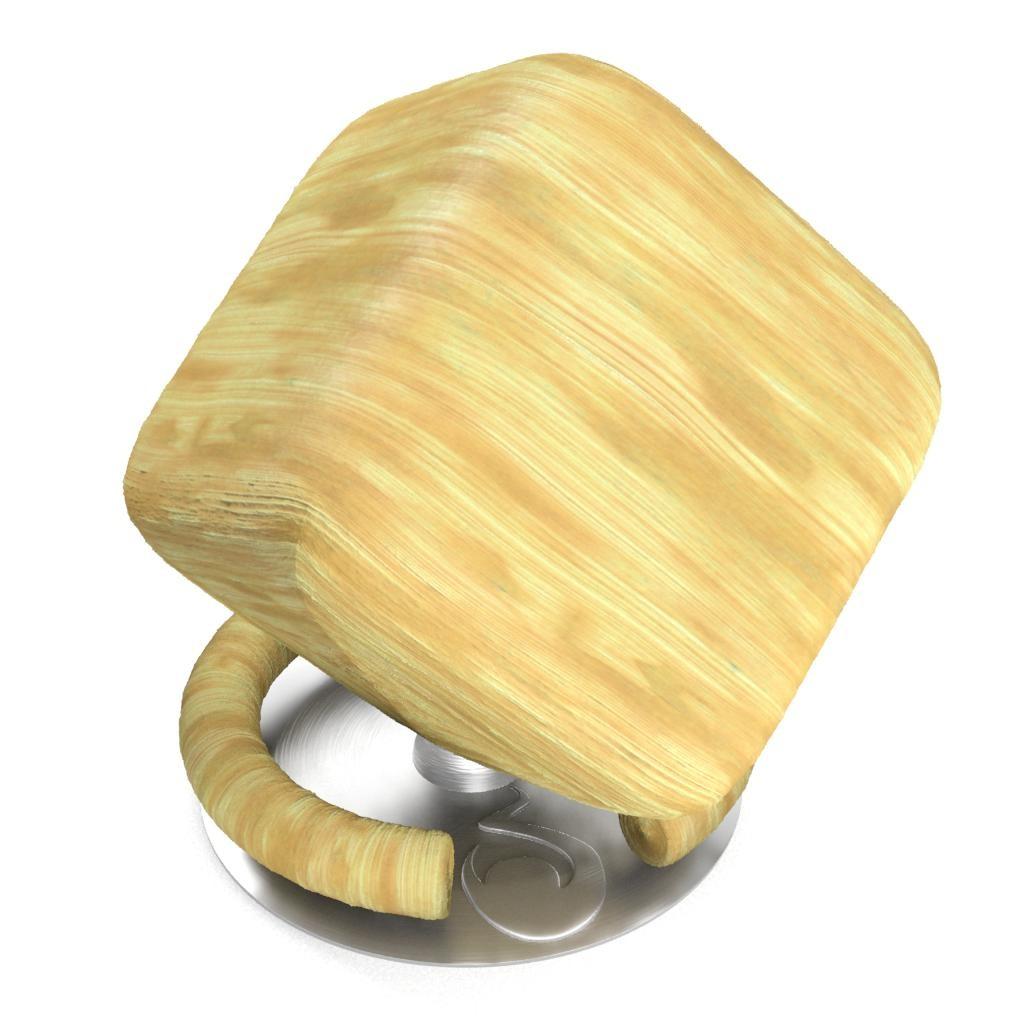 wood037-default-cube.jpg