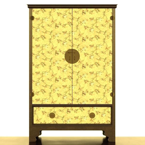 Cabinet_Ming.jpg