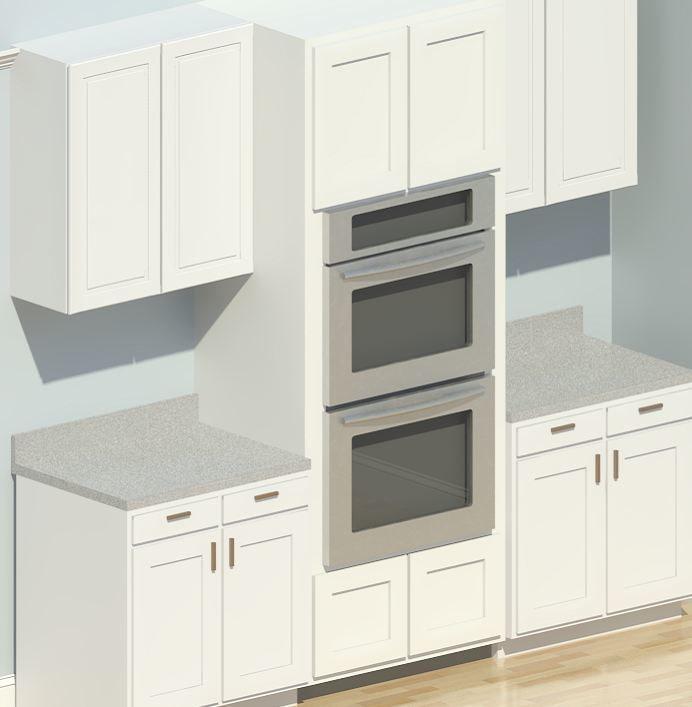 KitchenAid-DoubleOvens-Rendered.JPG