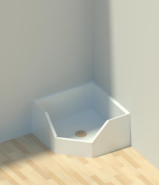 Floor Mop Sink : Building rfa Mop Sink Floor Sink Janitorial Commercial