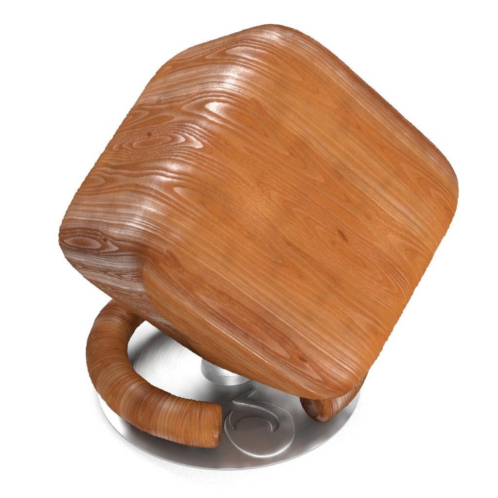 Wood_Beech_Honey-default-cube.jpg