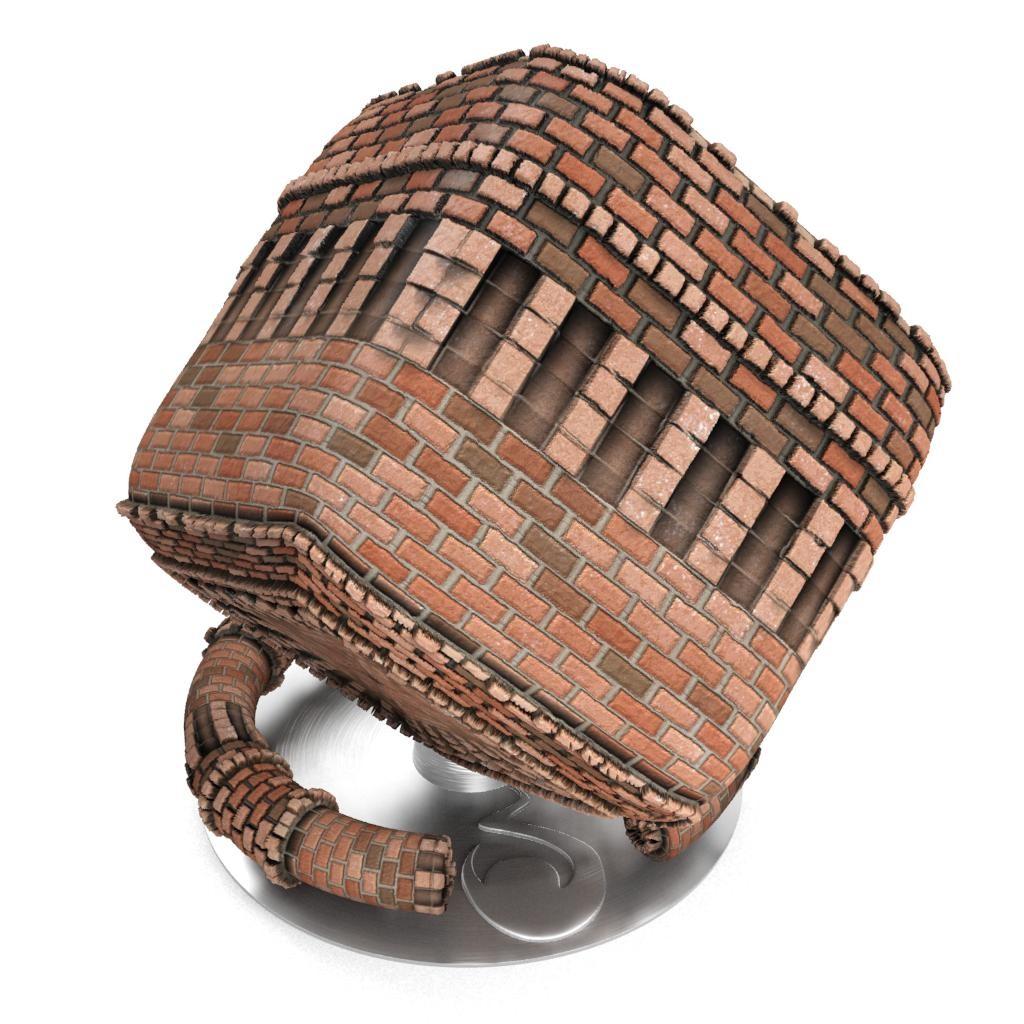 bricks_033-default-cube.jpg
