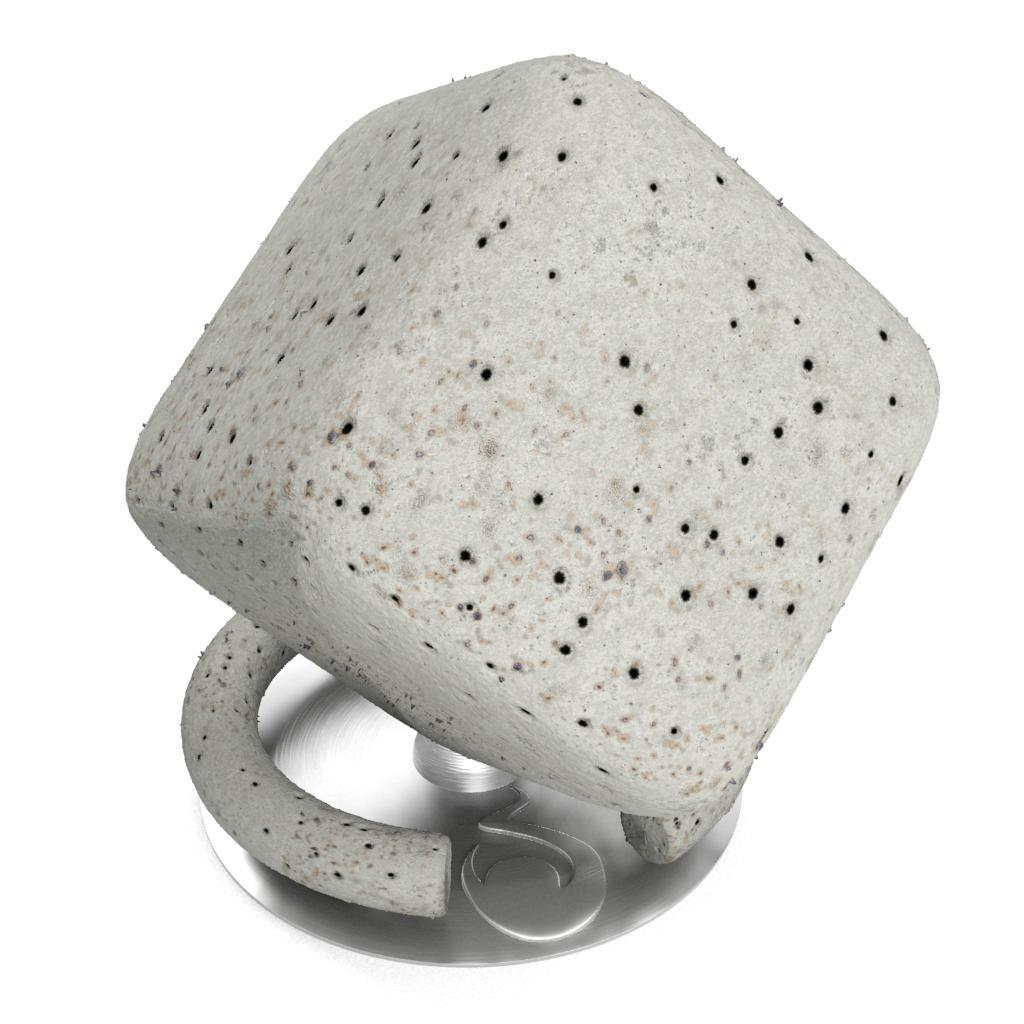 concrete_061-default-cube.jpg