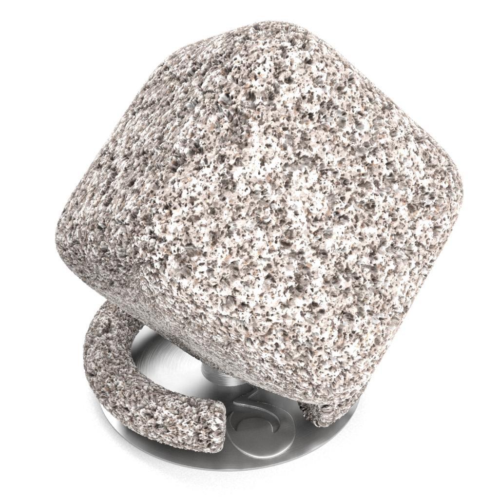stones_009-default-cube.jpg