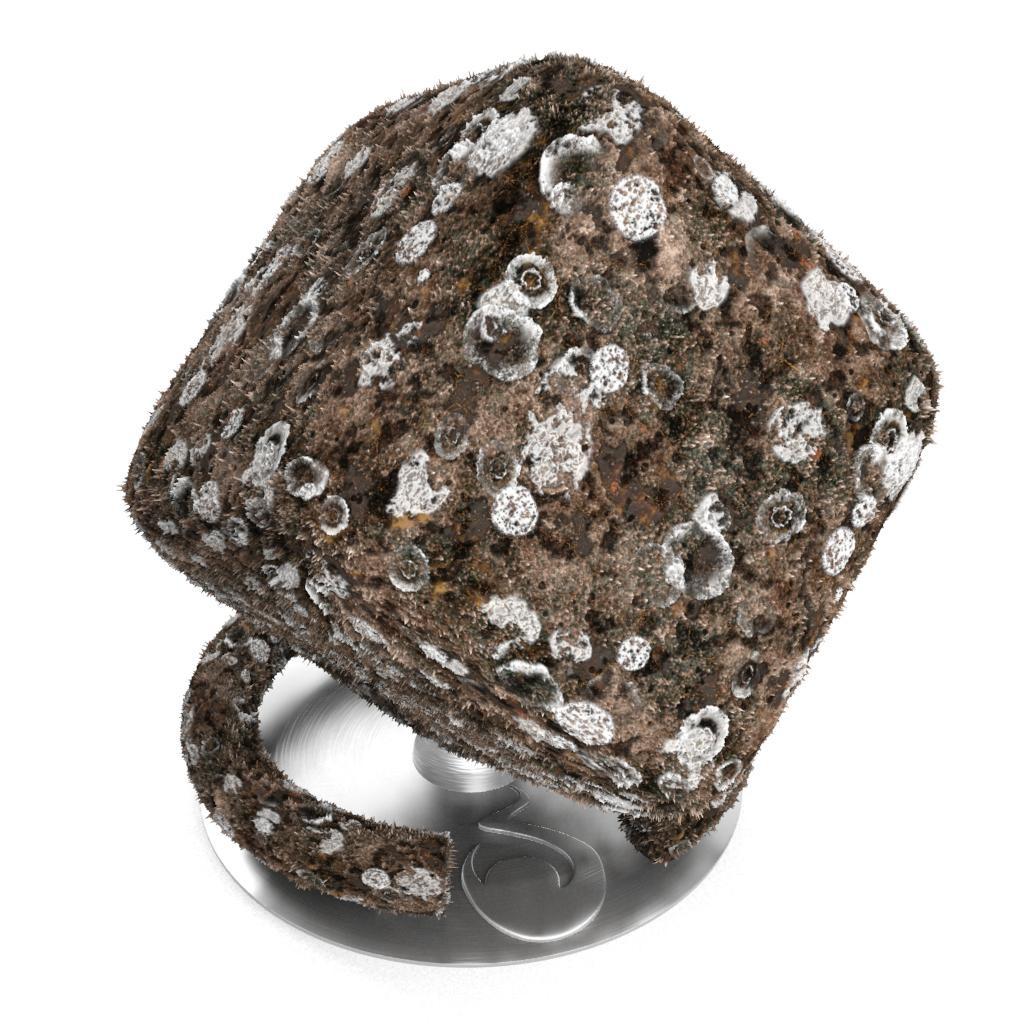 stones_014-default-cube.jpg