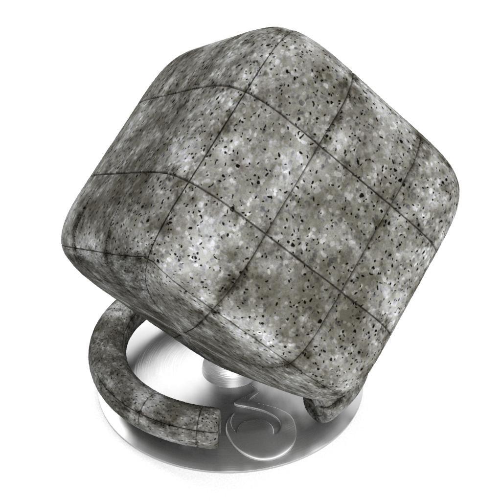 tiles_017-default-cube.jpg