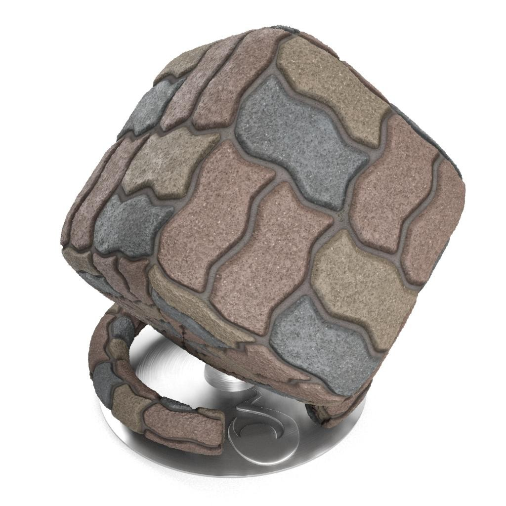 tiles_023-default-cube.jpg