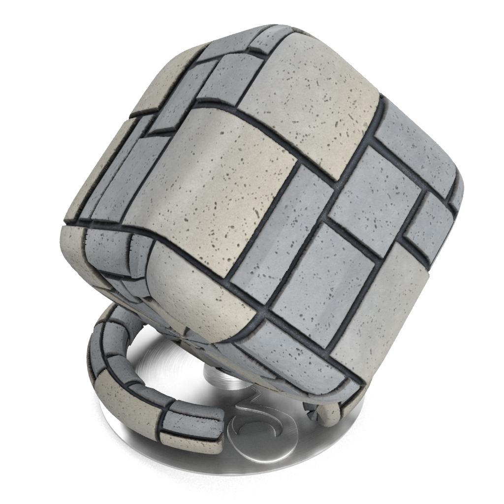 tiles_029-default-cube.jpg