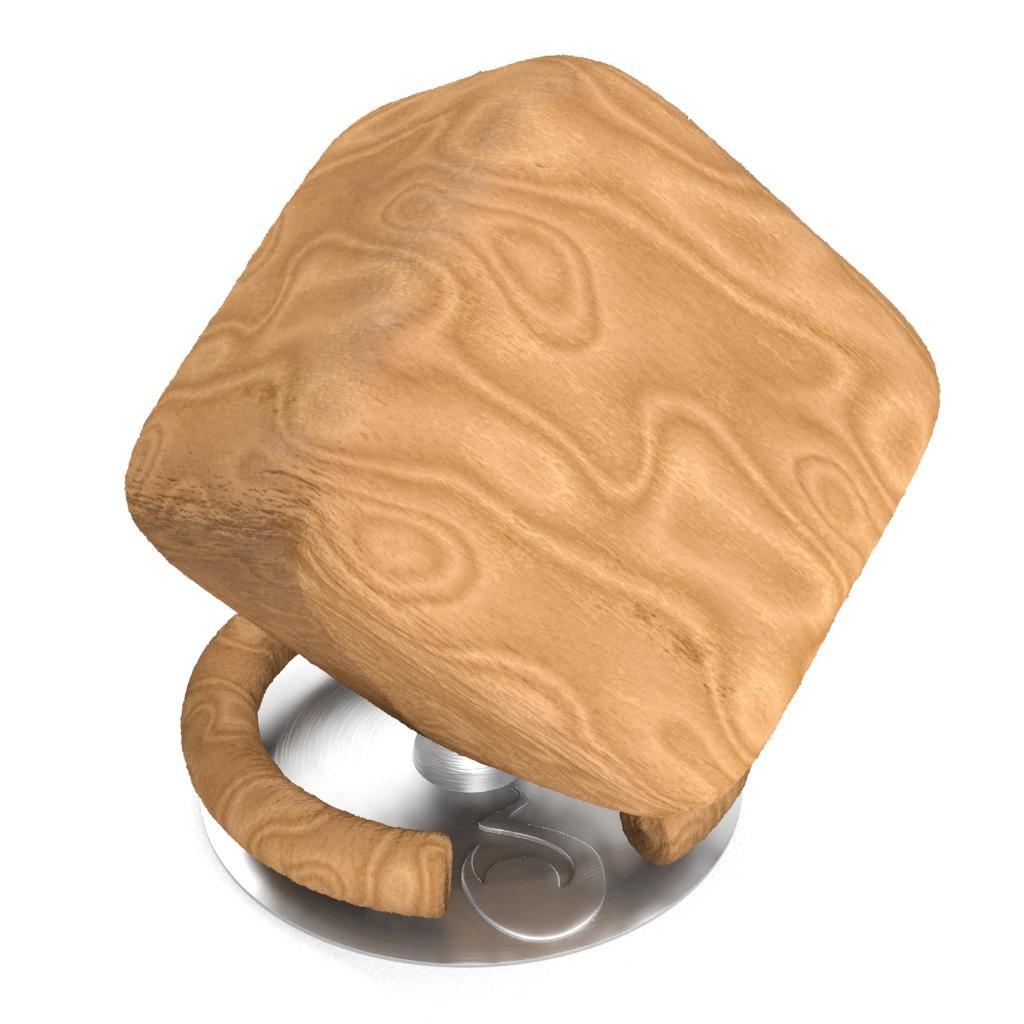 wood013-default-cube.jpg