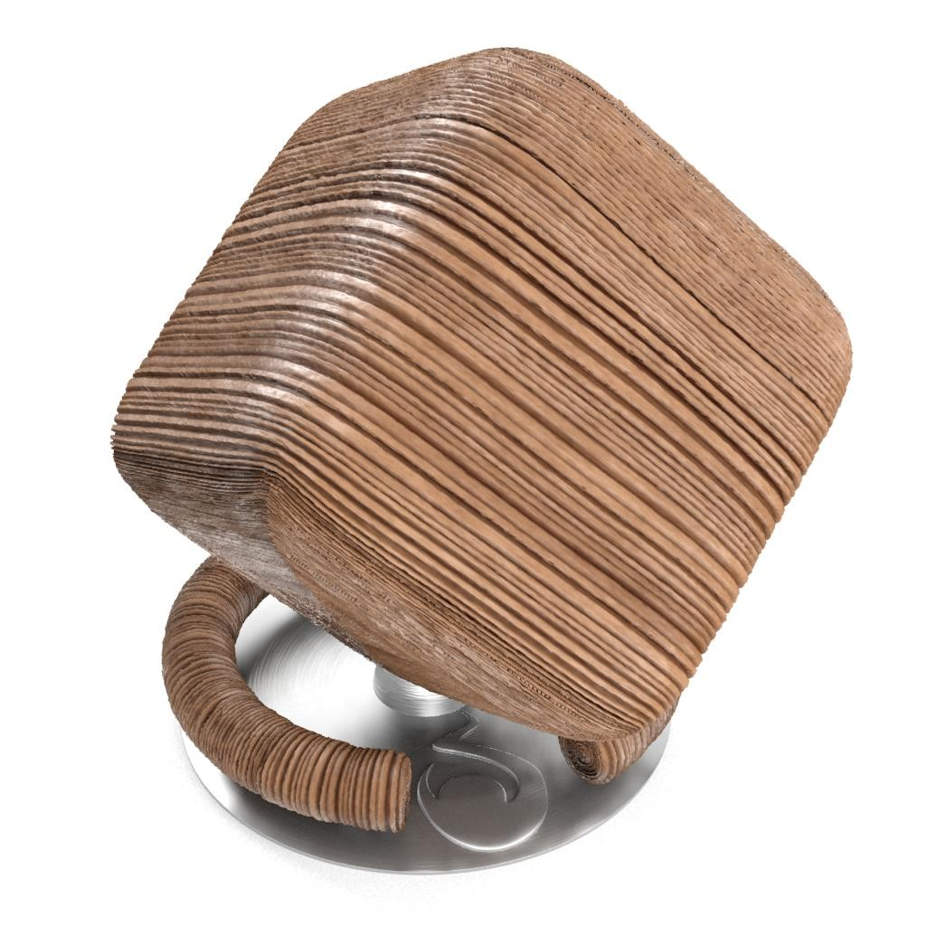 wood031-default-cube.jpg