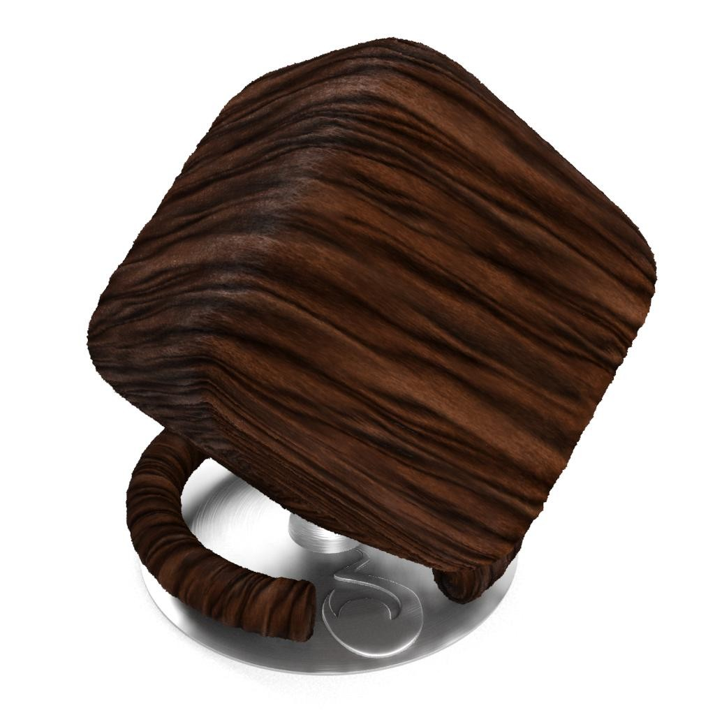 wood035-default-cube.jpg