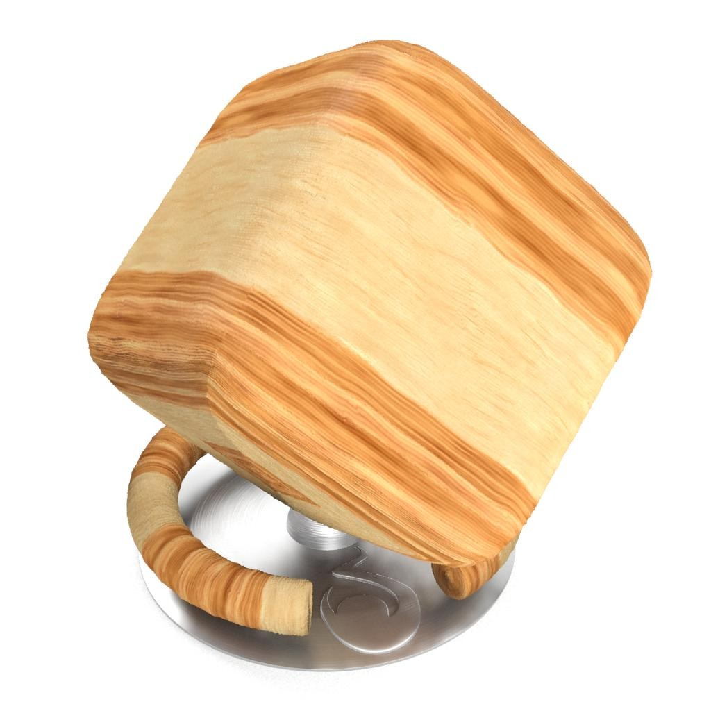 wood041-default-cube.jpg