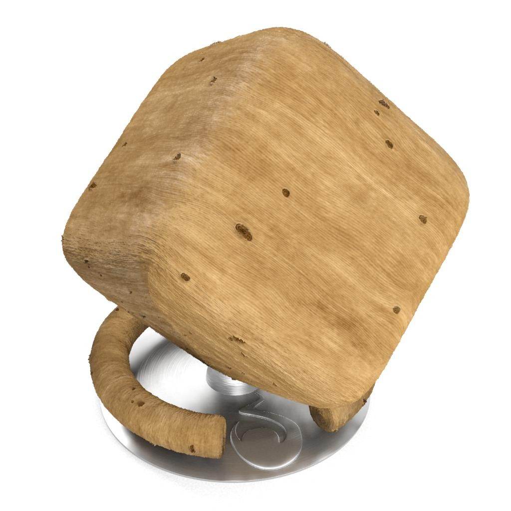 wood042-default-cube.jpg