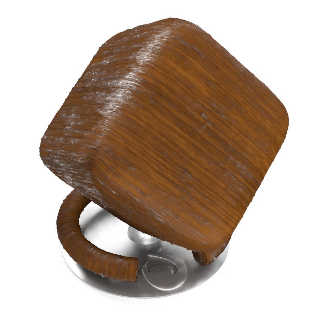wood045-default-cube.jpg