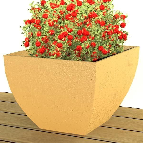 Garden.Vase_A.jpg