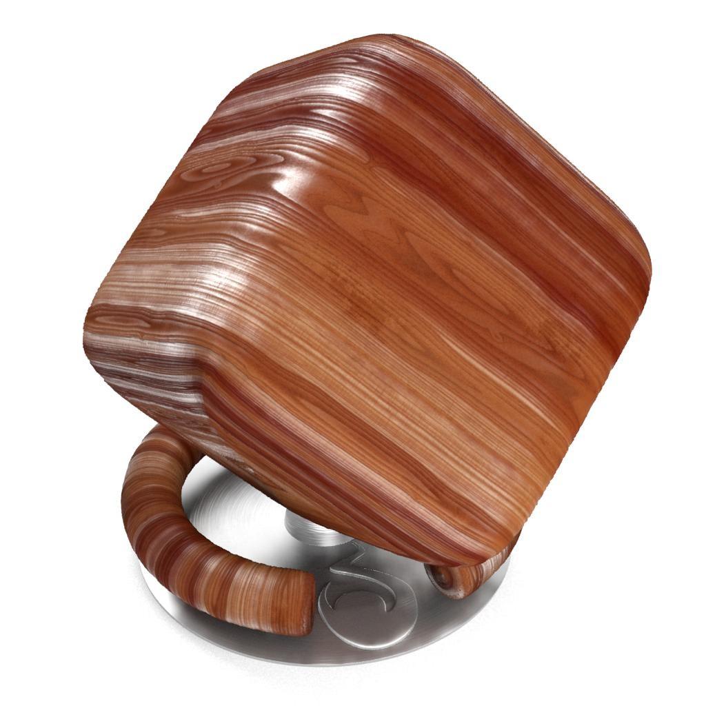 Wood_American_Cherry-default-cube.jpg