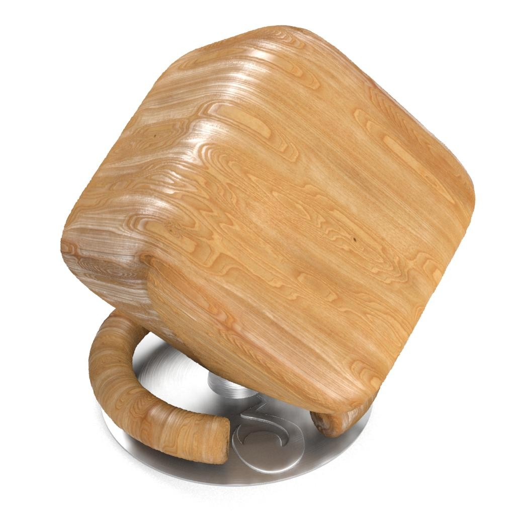 Wood_Beech_Natural-default-cube.jpg