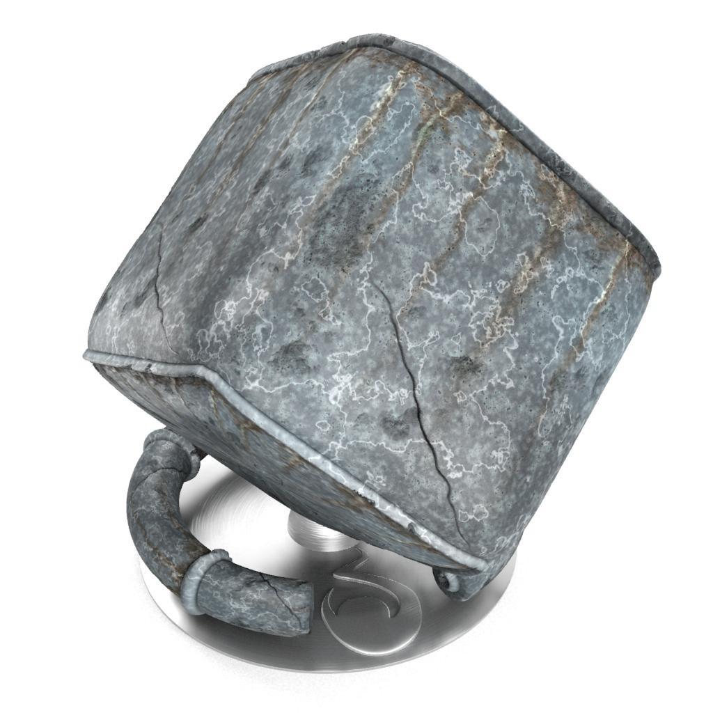 marble_003-default-cube.jpg