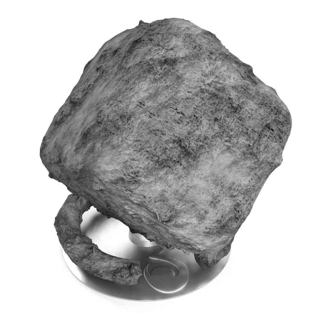 rock_004-default-cube.jpg