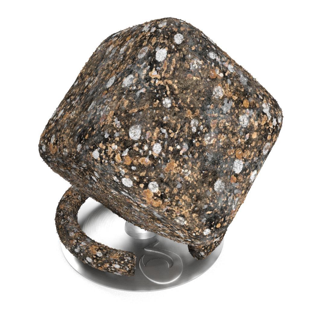 stones_007-default-cube.jpg