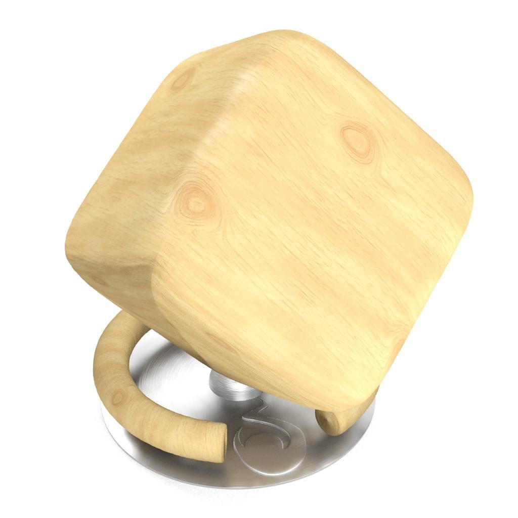 wood003-default-cube.jpg