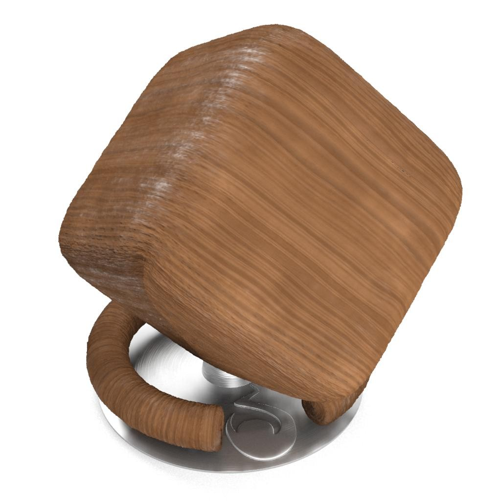 wood004-default-cube.jpg